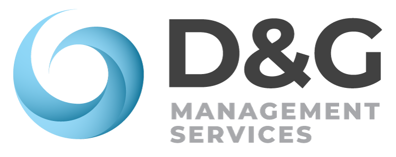D&G Management Services